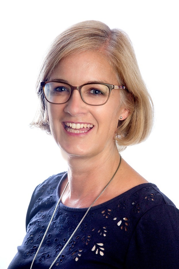 Heather Lishman